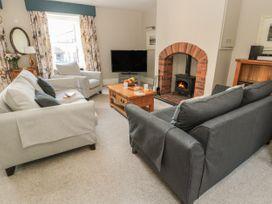 Jackson Cottage - Northumberland - 407 - thumbnail photo 7