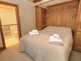 Jackson Cottage - Northumberland - 407 - thumbnail photo 14