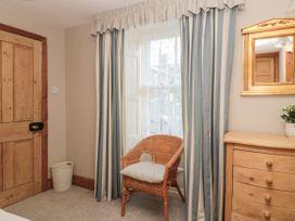 Jackson Cottage - Northumberland - 407 - thumbnail photo 16