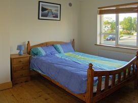 19 River Glen - County Wexford - 4072 - thumbnail photo 5