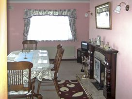 Dromore West Cottage - County Sligo - 4081 - thumbnail photo 5