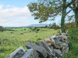 Dromore West Cottage - County Sligo - 4081 - thumbnail photo 8