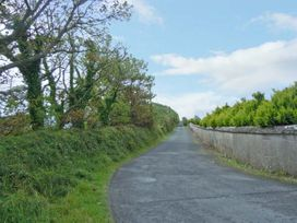Dromore West Cottage - County Sligo - 4081 - thumbnail photo 9