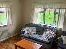 Dromore West Cottage - County Sligo - 4081 - thumbnail photo 3
