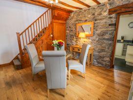 Isallt - North Wales - 4082 - thumbnail photo 8