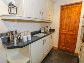 Isallt - North Wales - 4082 - thumbnail photo 11