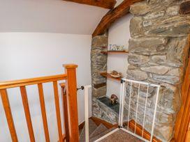 Isallt - North Wales - 4082 - thumbnail photo 21