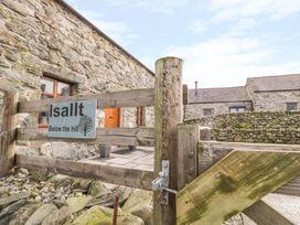 Isallt - North Wales - 4082 - thumbnail photo 3