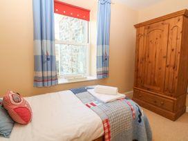 Tyddyn Goronwy - North Wales - 4084 - thumbnail photo 37