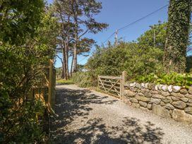 Tyddyn Goronwy - North Wales - 4084 - thumbnail photo 46