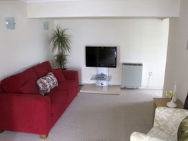 Apartment 2 - Anglesey - 4091 - thumbnail photo 3