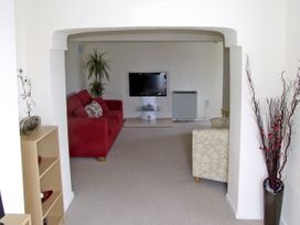 Apartment 2 - Anglesey - 4091 - thumbnail photo 4