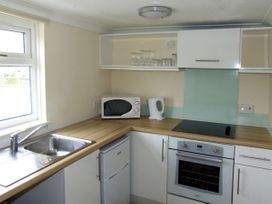 Apartment 2 - Anglesey - 4091 - thumbnail photo 5