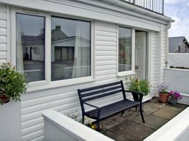 Apartment 2 - Anglesey - 4091 - thumbnail photo 7