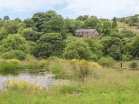 Willow House Cottage - Peak District - 4095 - thumbnail photo 18