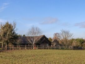 Hill Farm Cottage - Herefordshire - 4115 - thumbnail photo 21
