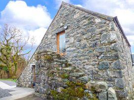 Y Dowlod - North Wales - 4119 - thumbnail photo 1