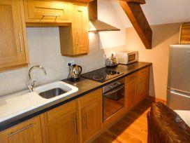 Y Dowlod - North Wales - 4119 - thumbnail photo 5