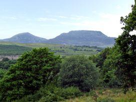 Y Dowlod - North Wales - 4119 - thumbnail photo 9