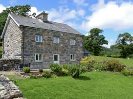 4 bedroom Cottage for rent in Bala
