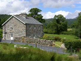 Ty Mawr Cottage - North Wales - 4123 - thumbnail photo 11