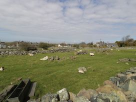 Ty Cerrig - North Wales - 4124 - thumbnail photo 21