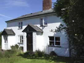 1 Lyndale Cottages - Herefordshire - 4130 - thumbnail photo 1