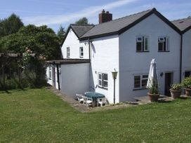 1 Lyndale Cottages - Herefordshire - 4130 - thumbnail photo 6