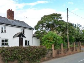 1 Lyndale Cottages - Herefordshire - 4130 - thumbnail photo 7