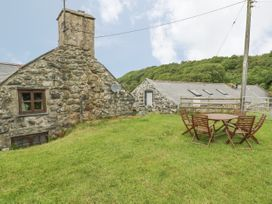 Hen Argoed Cottage - North Wales - 4131 - thumbnail photo 23