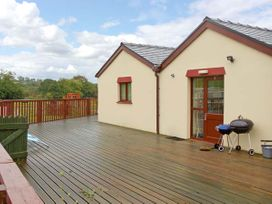 Dylan's Court - South Wales - 4135 - thumbnail photo 9