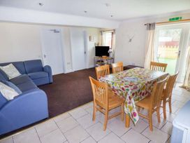 Dylan's Court - South Wales - 4135 - thumbnail photo 2