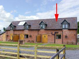 Betty's Barn - Shropshire - 4139 - thumbnail photo 1