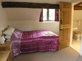 Betty's Barn - Shropshire - 4139 - thumbnail photo 6