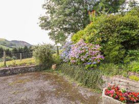 Gwern Tyno - North Wales - 414 - thumbnail photo 16