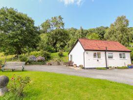Gwern Tyno - North Wales - 414 - thumbnail photo 1