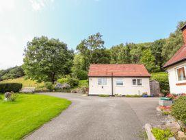 Gwern Tyno - North Wales - 414 - thumbnail photo 14