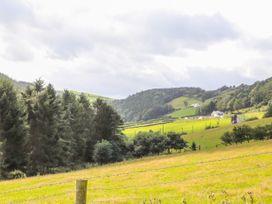 Gwern Tyno - North Wales - 414 - thumbnail photo 17