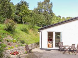 Gwern Tyno - North Wales - 414 - thumbnail photo 15