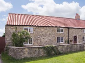 Millstone Cottage - Yorkshire Dales - 4152 - thumbnail photo 1