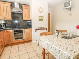 Rhoslan - Anglesey - 4157 - thumbnail photo 9