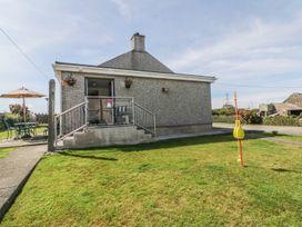 Rhoslan - Anglesey - 4157 - thumbnail photo 15