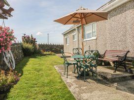 Rhoslan - Anglesey - 4157 - thumbnail photo 16