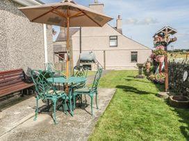 Rhoslan - Anglesey - 4157 - thumbnail photo 17