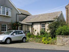 Ivy Cottage - Northumberland - 4158 - thumbnail photo 1