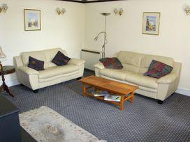 Ivy Cottage - Northumberland - 4158 - thumbnail photo 4
