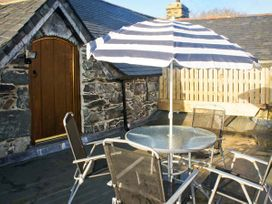Cwm Yr Afon Cottage - North Wales - 4166 - thumbnail photo 11