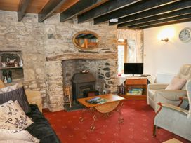 Y Bwthyn - South Wales - 4169 - thumbnail photo 2