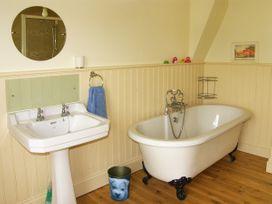 Burnside - Whitby & North Yorkshire - 4170 - thumbnail photo 9