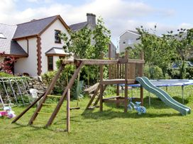 Beech Cottage - Anglesey - 4185 - thumbnail photo 7